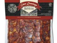 JAMONES CASA DOMINGO DE TERUEL (Calamocha - Teruel) - Foto 3