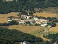CASA RURAL JAXO (Atondo - Navarra) - Foto 1