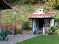 CASA JUANILLO (Errazu - Navarra) - Foto 2