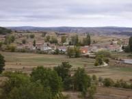 CASA RURAL LA BERNARDA I Y II (Trashaedo - Burgos) - Foto 6