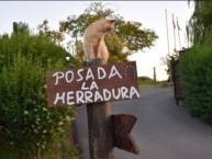 POSADA LA HERRADURA (Liermo - Cantabria) - Foto 1