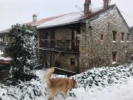 POSADA LA HERRADURA (Liermo - Cantabria) - Foto 3