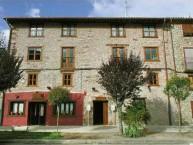 HOSTAL Y ALBERGUE LA CUCULLA (Ezcaray - La Rioja) - Foto 5