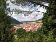 CASA RURAL LAGUNA NEGRA 49 (San Leonardo de Yagüe - Soria) - Foto 6