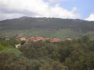 CASA RURAL LAS RUNAS (Sierra Norte - Madrid) - Foto 4