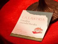 POSADA LA LASTRÍA (Cantabria) - Foto 6