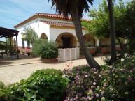 CASA RURAL LOS ALCORES (Carmona - Sevilla) - Foto 2
