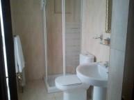 HOTEL LOS LAURELES ** (Luanco - Asturias) - Foto 5