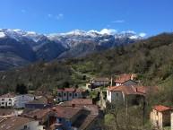 CASA LUISA (Cabrales - Asturias) - Foto 1
