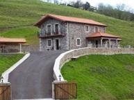 LA CABAÑA DE MANUELA (Selaya - Cantabria)  - Foto 3