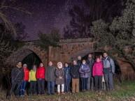 MÁS QUE MONTE, RUTAS Y SENDERISMO (Peñarrubias de Pirón - Segovia) - Foto 3