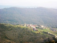 CASA RURAL MIRIZABAL (Echagüe - Navarra) - Foto 3