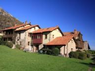 HOTEL Y APARTAMENTO RURAL LA MONTAÑA MÁGICA (Llanes - Asturias) - Foto 1