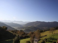 HOTEL Y APARTAMENTO RURAL LA MONTAÑA MÁGICA (Llanes - Asturias) - Foto 2