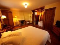 HOTEL Y APARTAMENTO RURAL LA MONTAÑA MÁGICA (Llanes - Asturias) - Foto 4