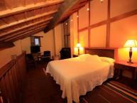 HOTEL Y APARTAMENTO RURAL LA MONTAÑA MÁGICA (Llanes - Asturias) - Foto 6