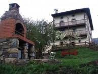 CASA RURAL MONAUT (Saragüeda - Navarra) - Foto 2