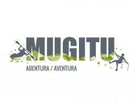 MUGITU AVENTURA (Estella/Lizarra - Navarra) - Foto 1