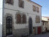 CASA RURAL NABERA (Endrinal de la Sierra - Salamanca) - Foto 1