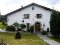HOTEL RURAL NATXIONDO **  (Ispaster - Bizkaia) - Foto 1