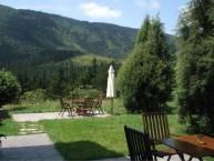 HOTEL RURAL NATXIONDO **  (Ispaster - Bizkaia) - Foto 2