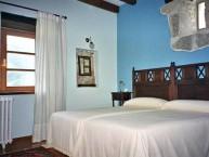HOTEL RURAL NATXIONDO **  (Ispaster - Bizkaia) - Foto 4
