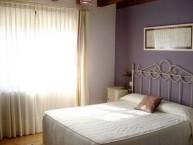 HOTEL RURAL NATXIONDO **  (Ispaster - Bizkaia) - Foto 5