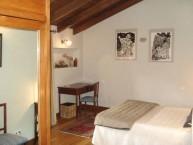 HOTEL RURAL NATXIONDO **  (Ispaster - Bizkaia) - Foto 6