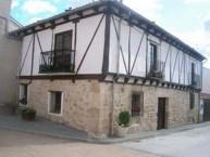 LA CASA DE NAVA (Nava de Roa - Burgos) - Foto 2