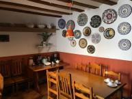 CASA OLASOLO (Fuenmayor - La Rioja) - Foto 5