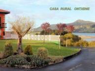 CASA RURAL ONTXENE (Busturia - Bizkaia) - Foto 1