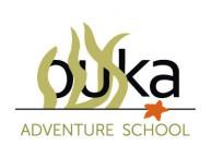 OUKA ADVENTURE SCHOOL (Playa de Porcia - Asturias) - Foto 1