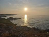 OUKA ADVENTURE SCHOOL (Playa de Porcia - Asturias) - Foto 5