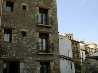CASA RURAL CAL PUENTO (Vistabella del Maestrazgo - Castellón) - Foto 3