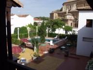 HOTEL CASA PALACIO **** (Santa Cruz de Mudela - Ciudad Real) - Foto 4
