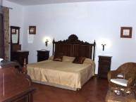 HOTEL CASA PALACIO **** (Santa Cruz de Mudela - Ciudad Real) - Foto 5