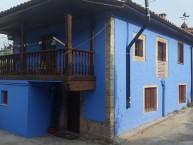 CASA DE ALDEA EL PEDRAYU (Labra - Cangas de Onís - Asturias) - Foto 1