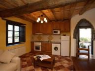 HOTEL Y APARTAMENTOS PENARRONDA PLAYA (Castropol - Asturias)  - Foto 1