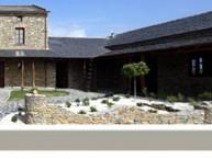 HOTEL Y APARTAMENTOS PENARRONDA PLAYA (Castropol - Asturias)  - Foto 2