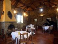 HOTEL Y APARTAMENTOS PENARRONDA PLAYA (Castropol - Asturias)  - Foto 4