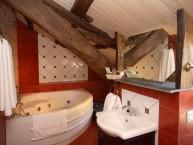 HOTEL Y APARTAMENTOS PENARRONDA PLAYA (Castropol - Asturias)  - Foto 5