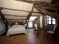 HOTEL Y APARTAMENTOS PENARRONDA PLAYA (Castropol - Asturias)  - Foto 6