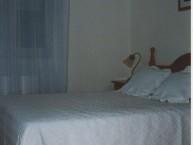 HOTEL APARTAMENTOS PEPE Y MARI (Los Barrios de Luna - León) - Foto 1