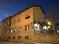 POSADA LA OLMA (Valderredible - Cantabria) - Foto 2