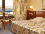 HOTEL SPA PORTO CRISTO **** (El Port de la Selva - Girona) - Foto 1