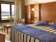 HOTEL SPA PORTO CRISTO **** (El Port de la Selva - Girona) - Foto 3
