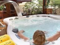 HOTEL SPA PORTO CRISTO **** (El Port de la Selva - Girona) - Foto 4
