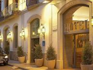 HOTEL SPA PORTO CRISTO **** (El Port de la Selva - Girona) - Foto 5