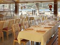 HOTEL SPA PORTO CRISTO **** (El Port de la Selva - Girona) - Foto 6
