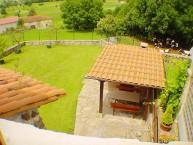 CASA EL QUINTANAL DE VILLACARRIEDO (Villacarriedo - Cantabria) - Foto 6